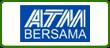 logo atm bersama