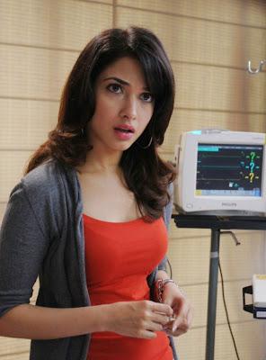 tamanna spicy actress pics