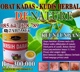 pengobatan penyakit kulit kadas