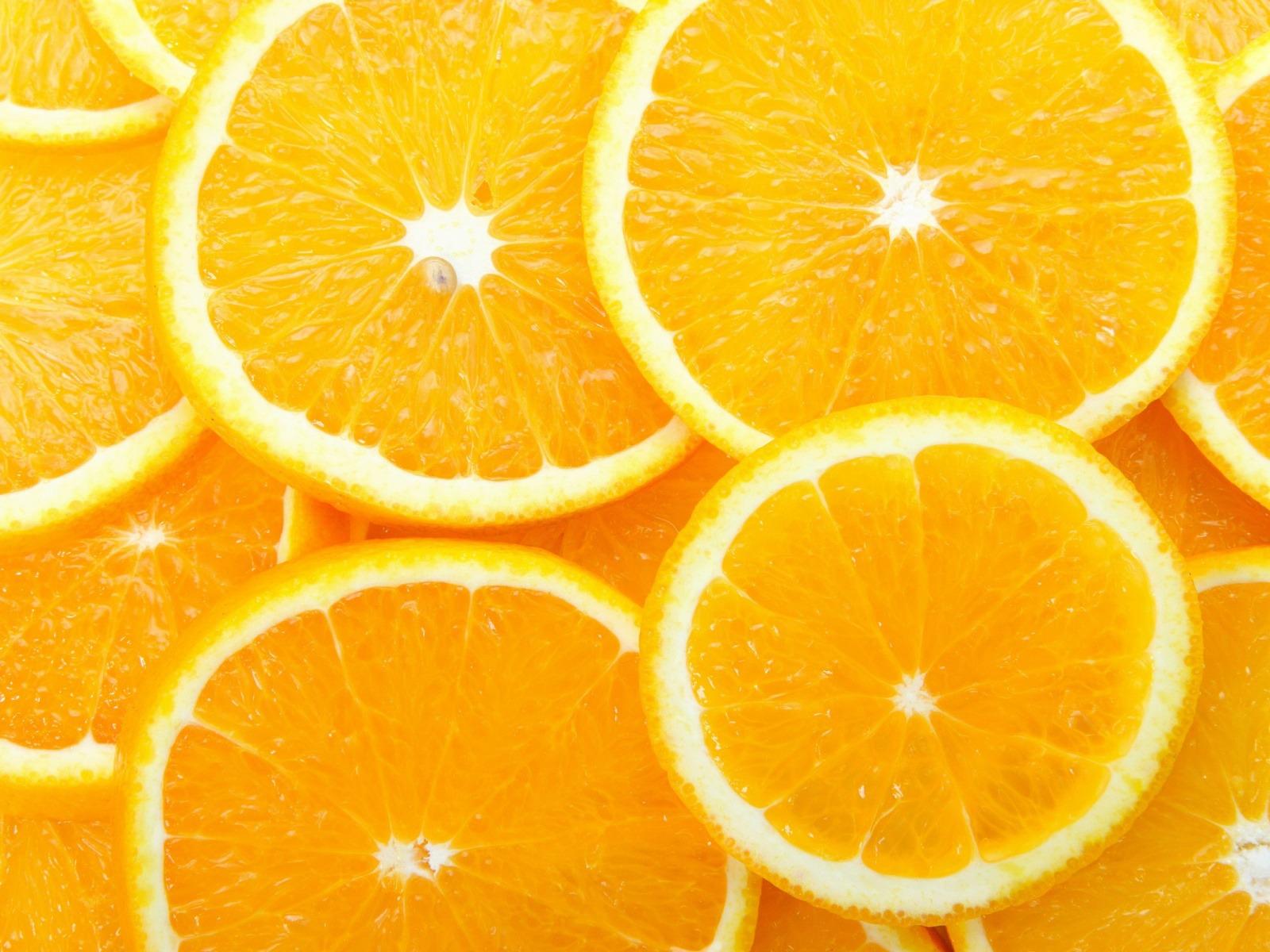 http://2.bp.blogspot.com/-txPzReADais/TWduO8bRCpI/AAAAAAAADdg/iSsvKMIR1Iw/s1600/Oranje-achtergronden-oranje-wallpapers-oranje-wallpaper-hd-7.jpg