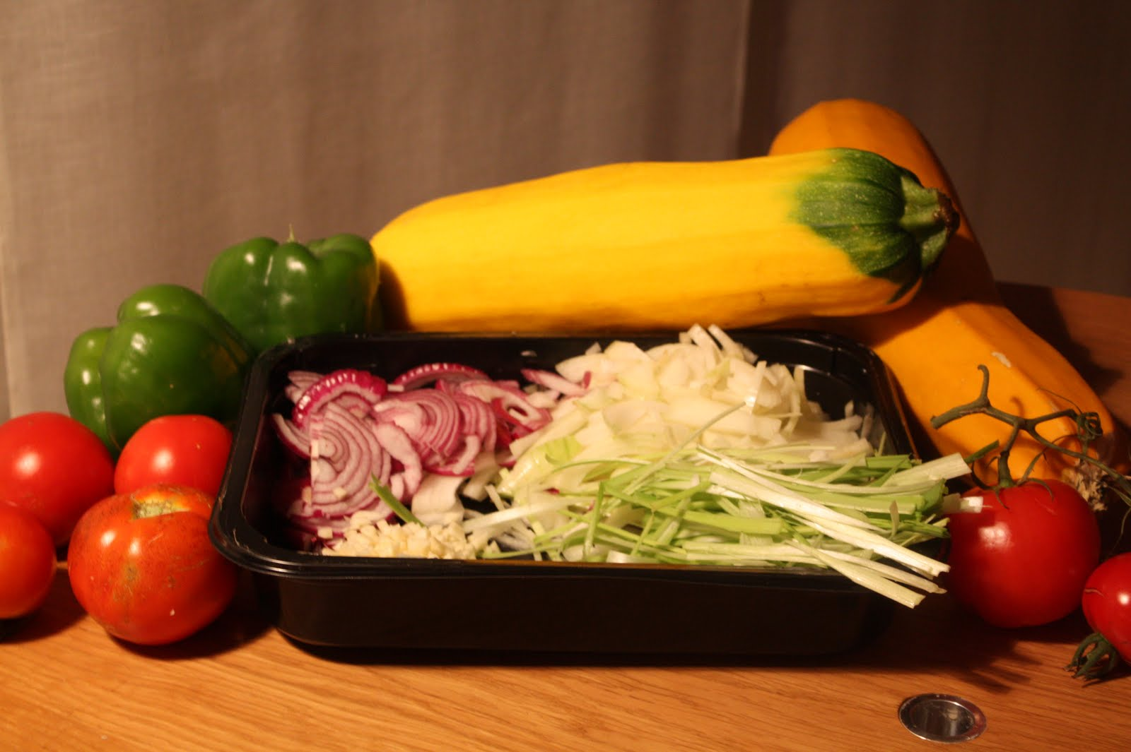 discordant harmony salat suvik rvitsast. Black Bedroom Furniture Sets. Home Design Ideas