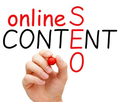 Why Engaging Online Content Is a Must for SEO : eAskme