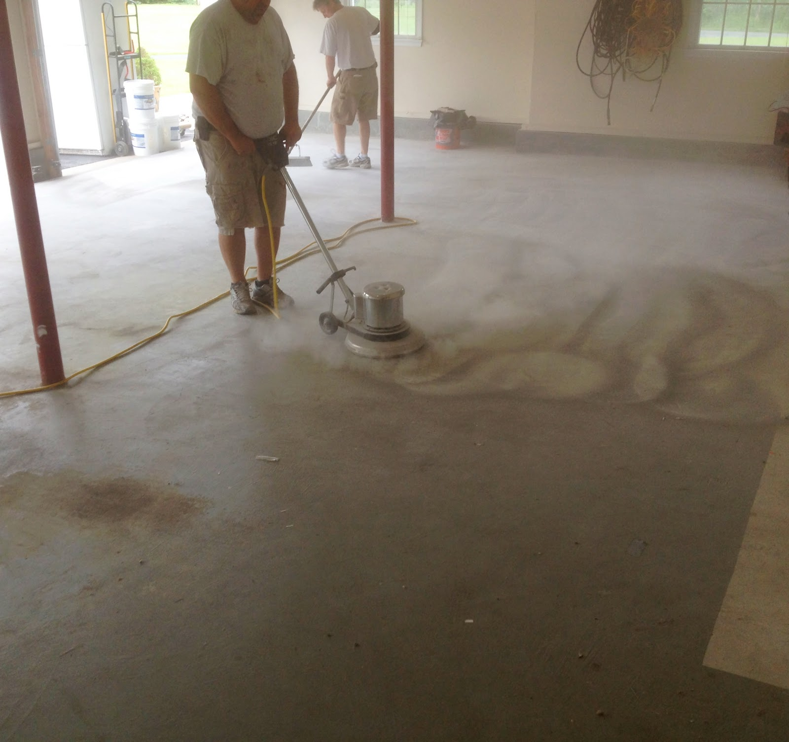 patio floor awesome of cement ideas luxury search concrete paint pinterest furniture epoxy beautiful flooring google full sealer garage charming size designs