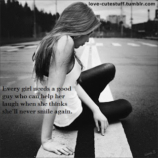 Girls Life Quotes