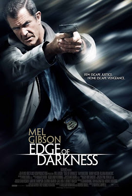 Watch Edge of Darkness 2010 BRRip Hollywood Movie Online | Edge of Darkness 2010 Hollywood Movie Poster