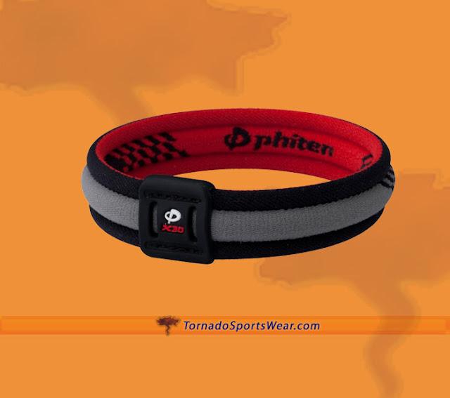 Titanium Bracelet X301