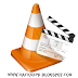 VLC Media Player 2.2.0 + Skin Pack