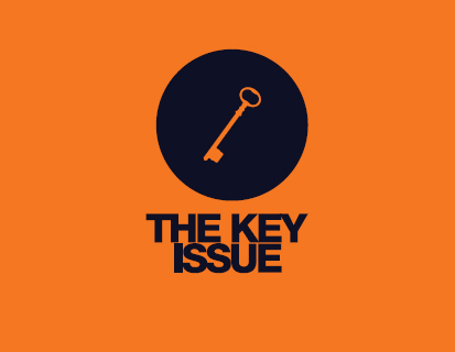 key issue for it executives 2011 Preparing to fire an executive the key to correctly firing an executive is a mature approach to this issue will help keep the board confident in your.
