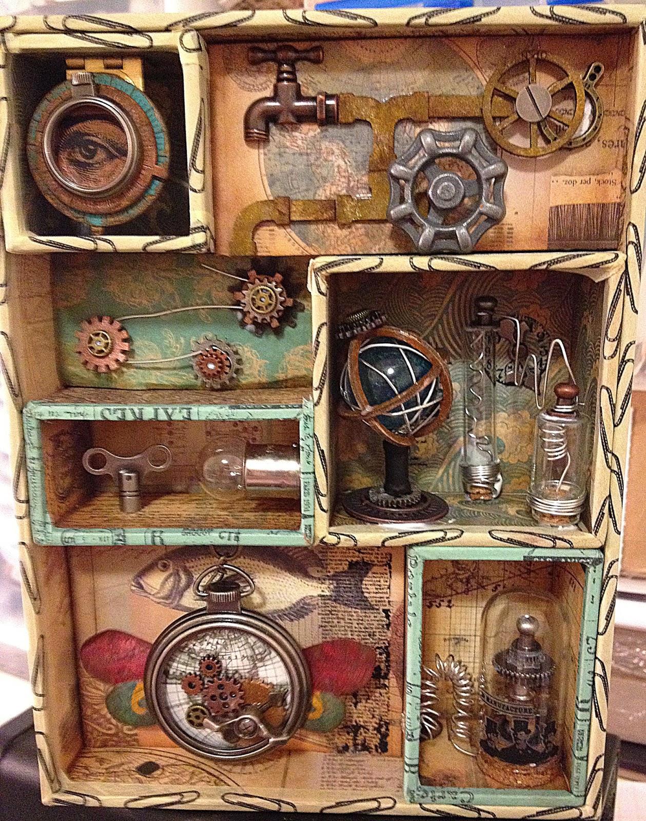 http://boozybear.blogspot.ca/2014/07/sandee-amelies-steamppunk-challenges.html