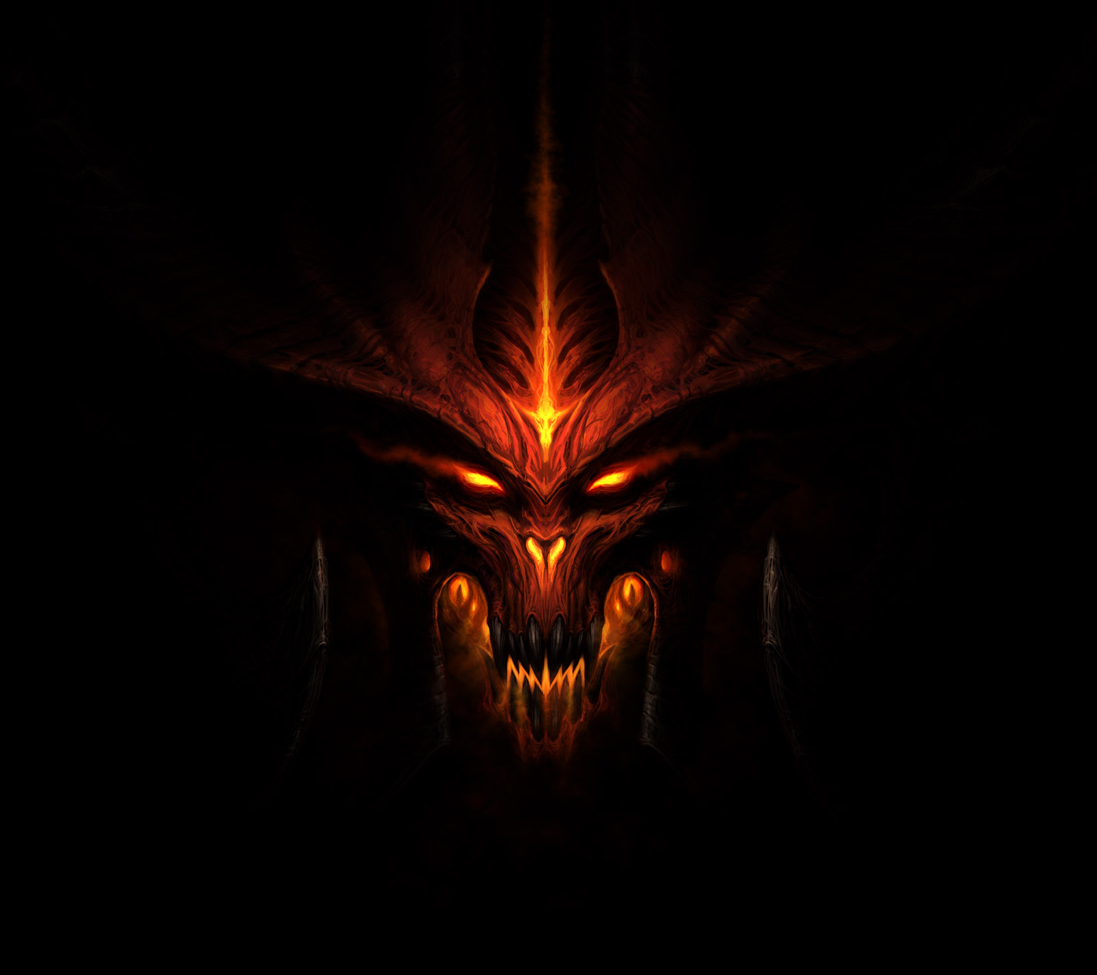 sataness