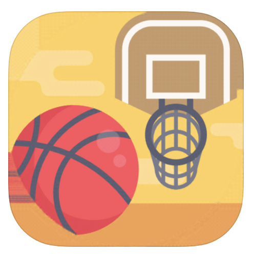 Basketball Partition