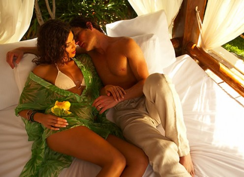 Spice Up yout sex life with Sex Escorts Australia.