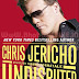 "E-Book » Chris Jericho's Autobiography ""Undisputed: How to Become the World Champion in 1,372 Easy Steps"" Download Free .PDF (Submitted By Nagesh Vee) ISBN: 9780446538152"