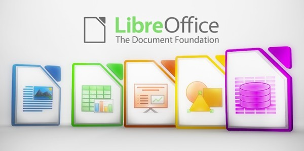 Secret Tips For… LibreOffice 5