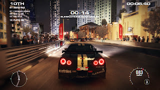 Download Game PC GRID 2 Full Version