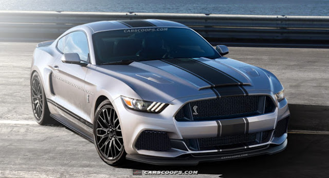 Car 2016