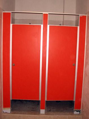 Ciudad aberturas srl blog carpinteria comercial for Tabiques divisorios para oficinas