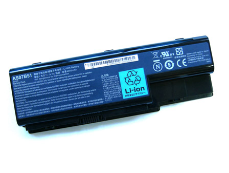 reparar bateria notebook