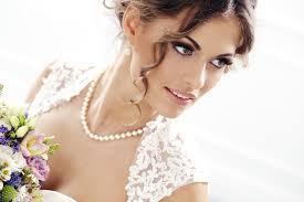 bulk pendants,diamond pattern friendship bracelet instructions in Poland, best Body Piercing Jewelry
