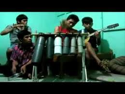 Musik Bagi Orang Batak