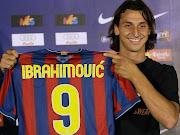 Zlatan ibrahimovic. Zlatan ibrahimovic wallpaper. ibrahimovic no barcelona