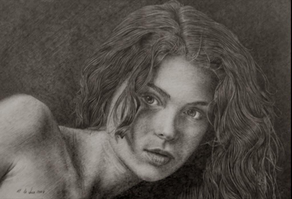 dibujos-rostros-de-mujeres