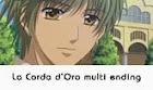 La Corda d'Oro Multi endin - Kazuki Hihara