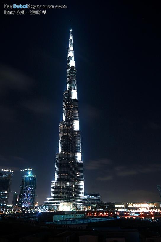 Reussir son chemin classement des plus hauts gratte ciel du monde - Classement des plus hautes tours du monde ...