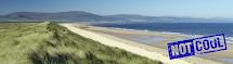 Scottish environmental issues
