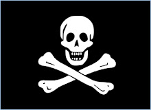 Bandera de Edward England