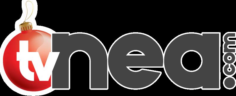 TvNea.com ©