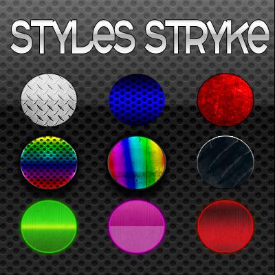 http://2.bp.blogspot.com/-txeq0K0nhyc/TiBCW9kWc3I/AAAAAAAAASE/j-R9TsLZMz4/s1600/STYLES+Stryke.png