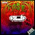 Cabeza! 048 - El Toro Free EP - Fase de Cinco - 2011