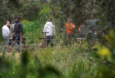 Ήπειρος: Συγκλονίζει ο θάνατος βοσκού! Βρέθηκε νεκρός μέσα στην δεξαμενή…