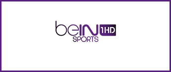 BeinSport1HD