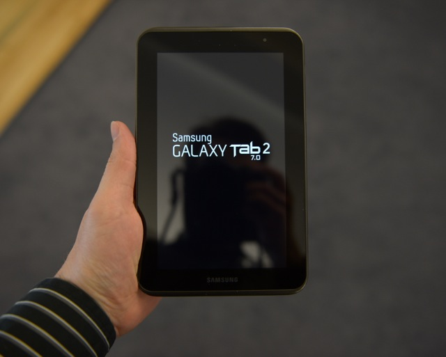 Samsung-Galaxy-Tab-2-India