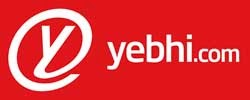 yebhi discount coupons and deals for online purchase