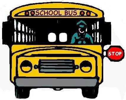 Mahanadi to Kurseong school bus service inaugurated