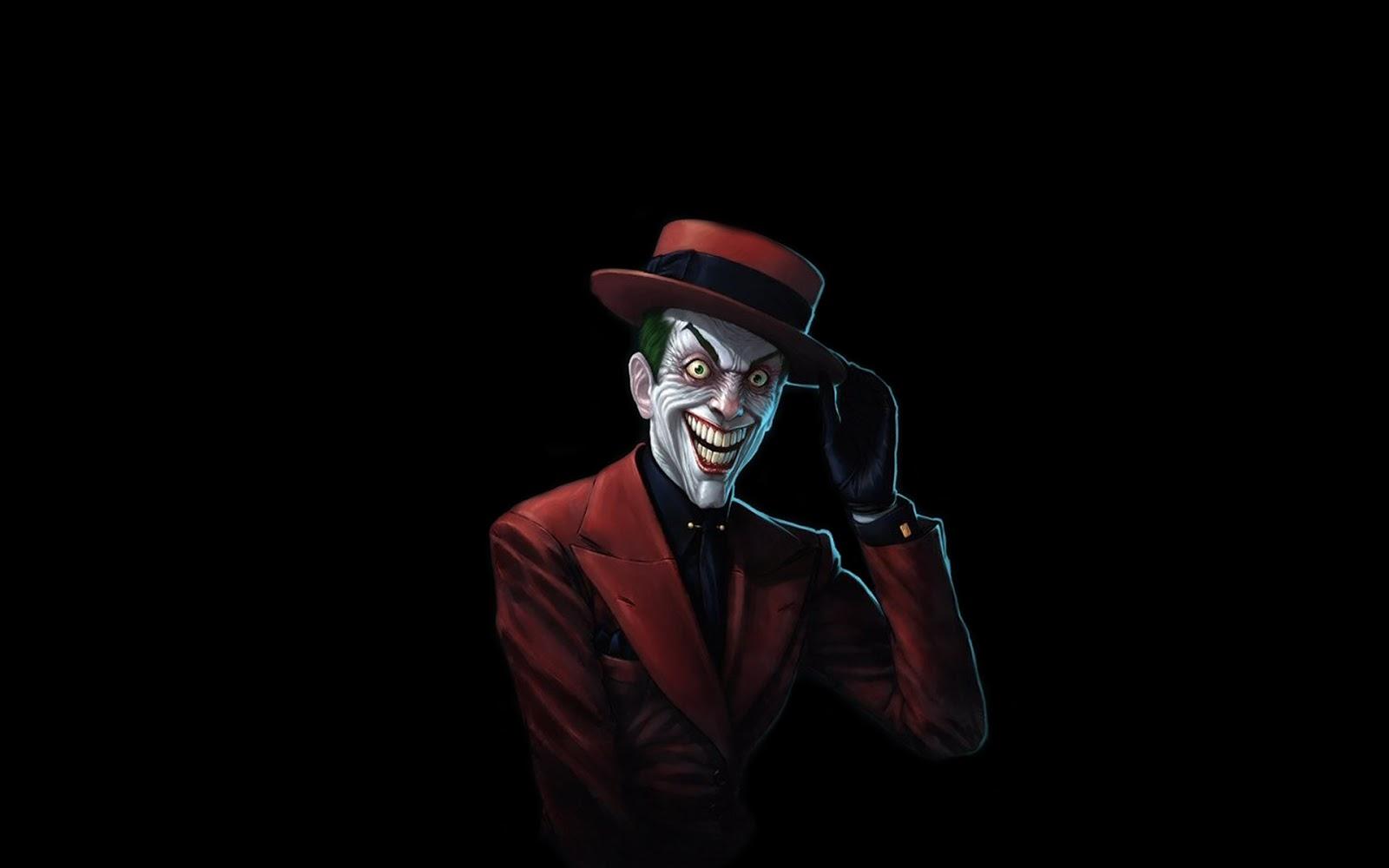 http://2.bp.blogspot.com/-txjR8im3oQI/UPhMcEUddvI/AAAAAAAAz1c/qjggqNiLy70/s1600/Joker-El-Guason-Batman_Fondos-de-Pantalla-de-Batman.jpg