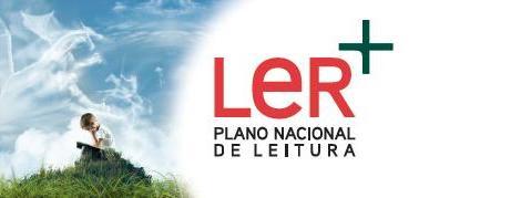 Pl@no nacional de Leitur@