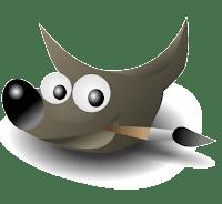 GIMP: GNU Image Manipulation Program