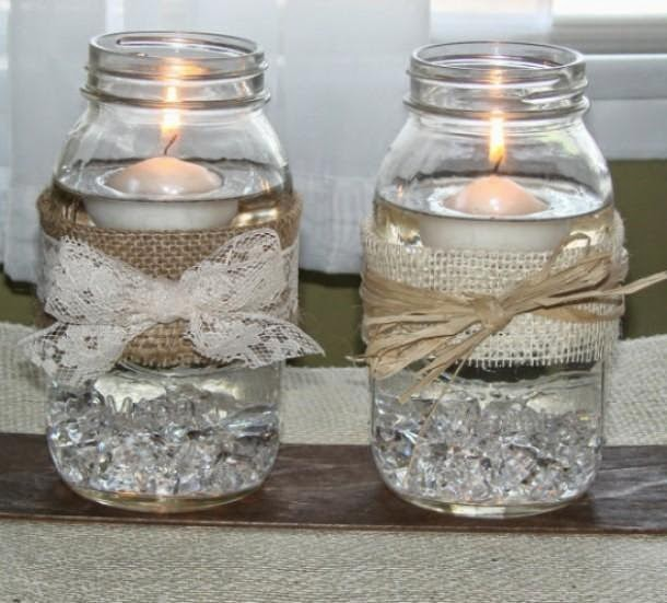 http://justimagine-ddoc.com/crafts/beautiful-candle-holders/gallery/image/twine-and-lace-jar-with-candle-for-centerpiece/