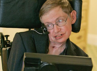 an introduction to the life of stephen w hawking The physics of the universe - important scientists - stephen hawking  despite  his sometimes lax study habits and his boredom with university life, he.