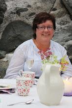Noreg har fått ein tredje Fem Høns-butikk. Den er i Bryne!