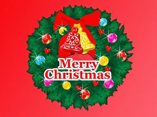 Božić slike čestitke besplatne pozadine download