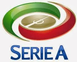 Napoli vs Chievo