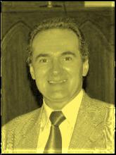 ESTUDIOS BÍBLICOS DE RAÚL FERRERO