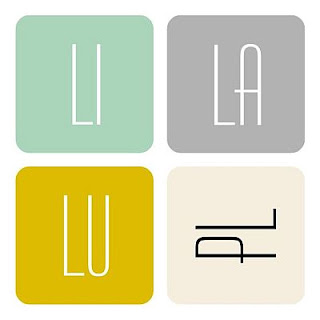 LiLaLu Design