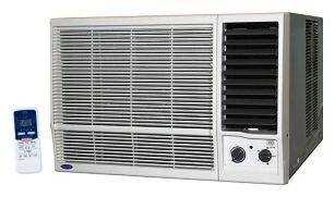 Trane Replacement Heating and Air Conditioning Parts