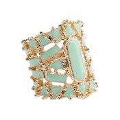 Jewelry-o-logy